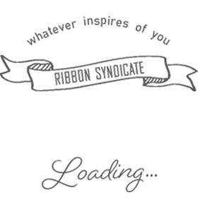 RIBBON SYNDICATE